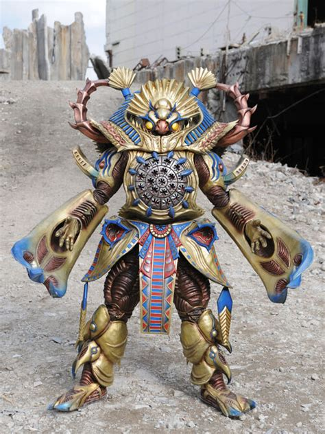 Universal Insect Monsters - RangerWiki - the Super Sentai