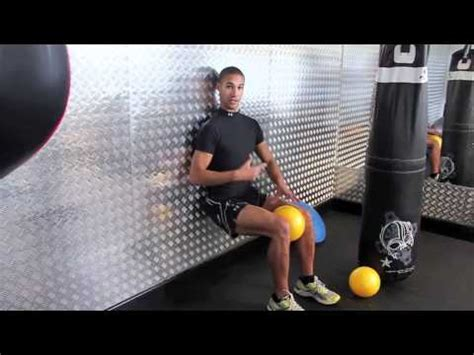 The 2 Best ways to Strengthen and Stabilize the VMO