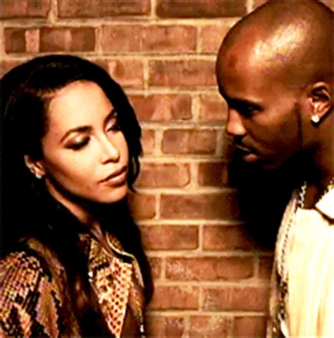 WE MISS YOU! 35 Gifs Of Aaliyah That Prove She Was More
