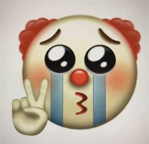 Pin by Emmy on reaction: cursed emojis in 2020   Funny