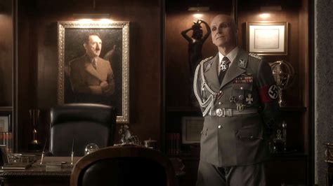 End of the World - The Man in the High Castle S01E08 | TVmaze