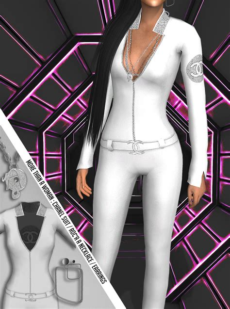 Aaliyah Collection (TS4) (With images) | Sims 4 mods