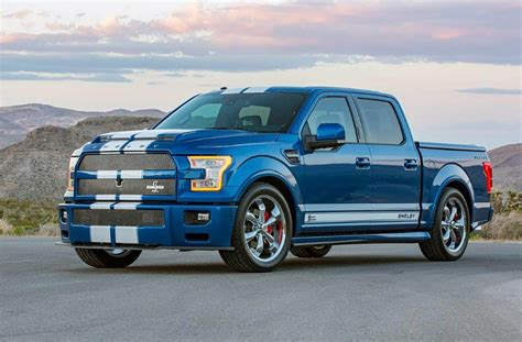 2018 Ford F-150 Reviews and Rating   Motor Trend